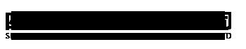 万博matext手机版_万博体育苹果下载地址_万博ManBetX手机版客户端